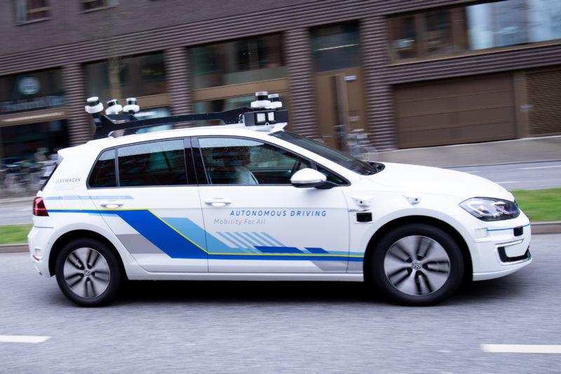 cum-ia-pus-volkswagen-la-treaba-pe-inginerii-din-cluj-pentru-tehnologia-viitorului