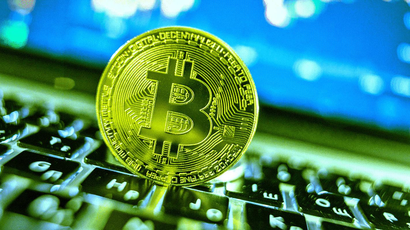bitcoin classic mining cum să cumpărați și să vindeți bitcoin pentru profit