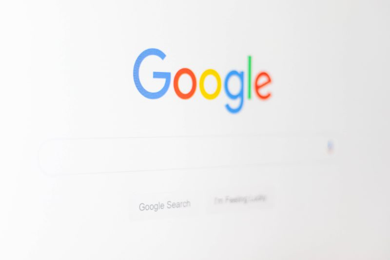 google-se-