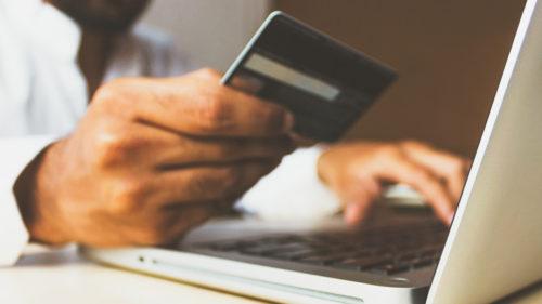 Cumpărăturile online vor fi, în sfârșit, mai sigure: când vom avea în România noile reguli UE