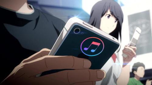 iPhone ringtone, gratuit: cum faci un ton de apel pe iOS din orice melodie, fără PC sau Mac
