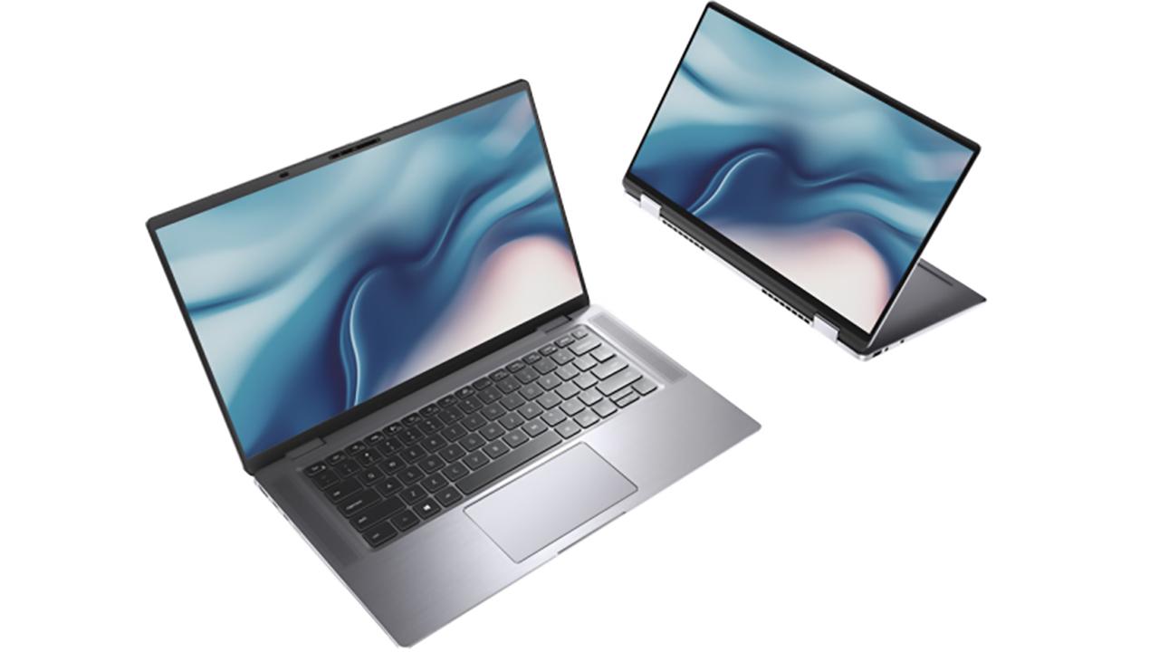 dell 15 inci cel mai subtie mai usor laptop