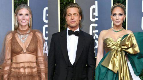Golden Globes 2020: lista completă a câștigătorilor la Globurile de Aur din acest an