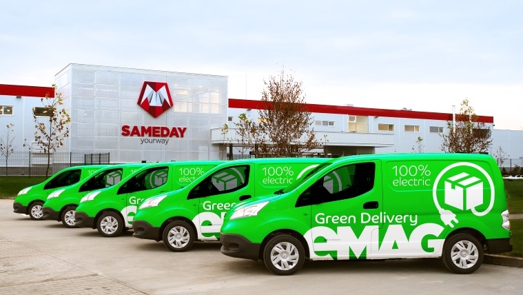 green_delivery_emag_36567600