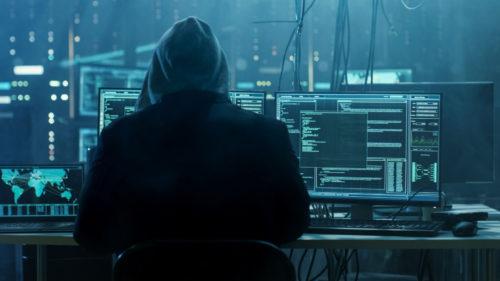 Cum se apără România de hackeri: Guvernul vrea o nouă structură care să se ocupe de securitate cibernetică