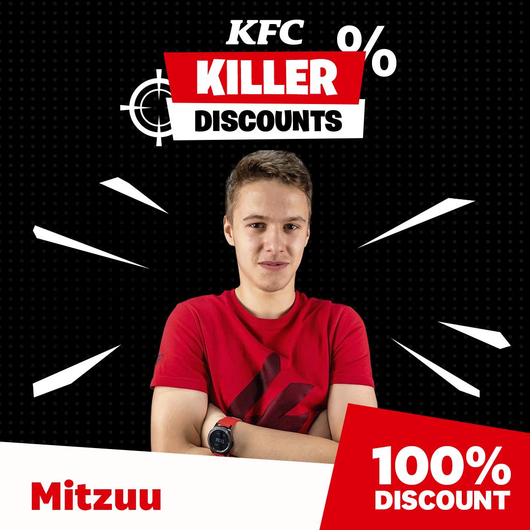 kfc_killer-discounts_materiale-grup_mitzuu