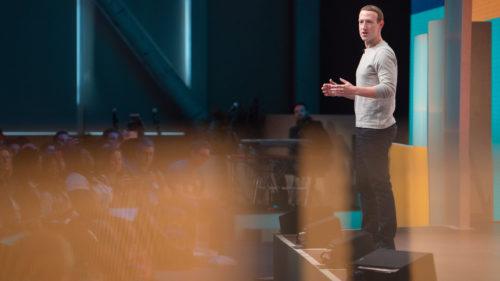Planurile lui Zuckerberg din 2020 care i-ar putea distruge sau îmbunătăți afacerea
