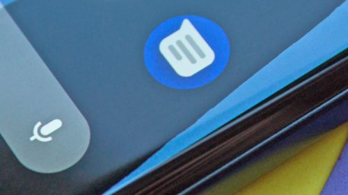 Cum creezi liste de contacte pe Gmail ca să trimiți mesaje mai ușor