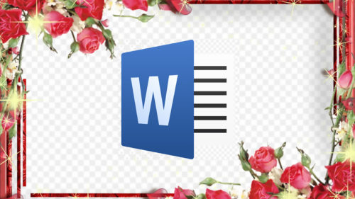 Trucuri Microsoft Word: cum definești marginile la pagini și alegi rame