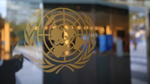 Națiunile Unite au căzut pradă hackerilor: datele private a mii de angajați, expuse