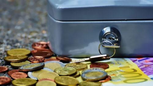 Sistemul perfect pentru bugetul familiei: ce înseamnă regula 50/30/20 și de ce ar putea face minuni