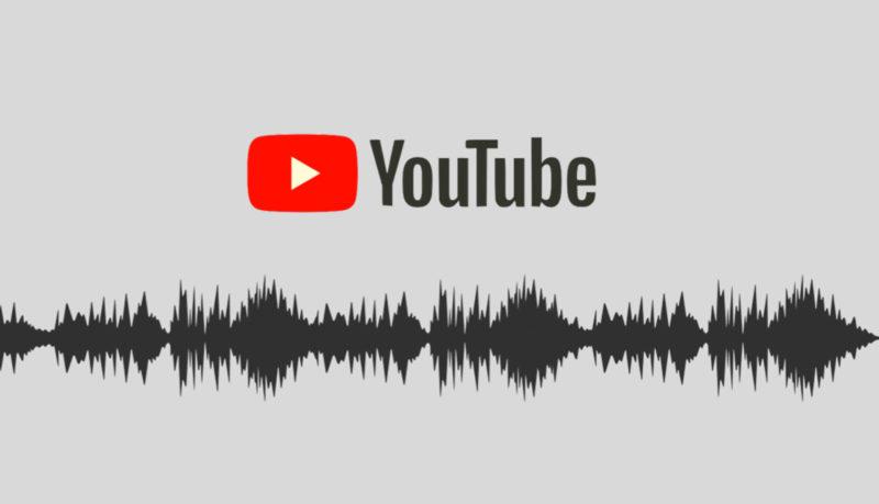 cum-descarci-muzica-de-pe-youtube-