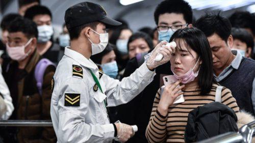 Wuhan ne arată că viața va arăta altfel, chiar șidupă ridicarea restricțiilor