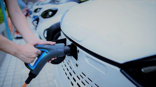 Cum să prelungești viața bateriei dacă ai o mașină electrică