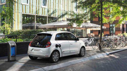 Dacia electrică ar putea veni cu o veste neplăcută din partea Renault