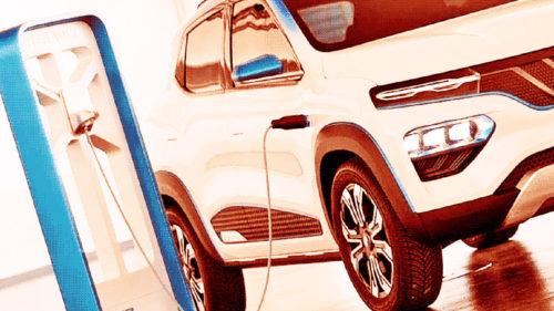 Cât ar costa Dacia electrică? Renault are soluția perfectă s-o facă ieftină