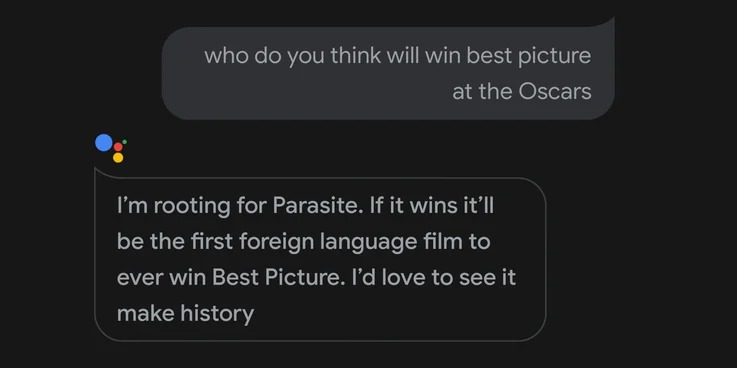 Google-Assistant-Oscar-Winner-Ma