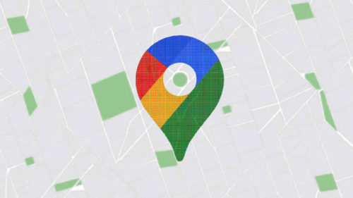 Google Maps te-nvață greșit geografie și-ți arată granițele țărilor în funcție de locația ta