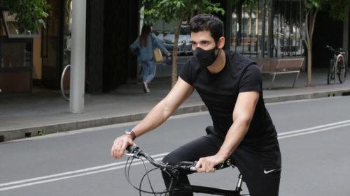 Poluarea din București, o gaură neagră financiară: costurile pentru muritori a dezinteresului autorităților