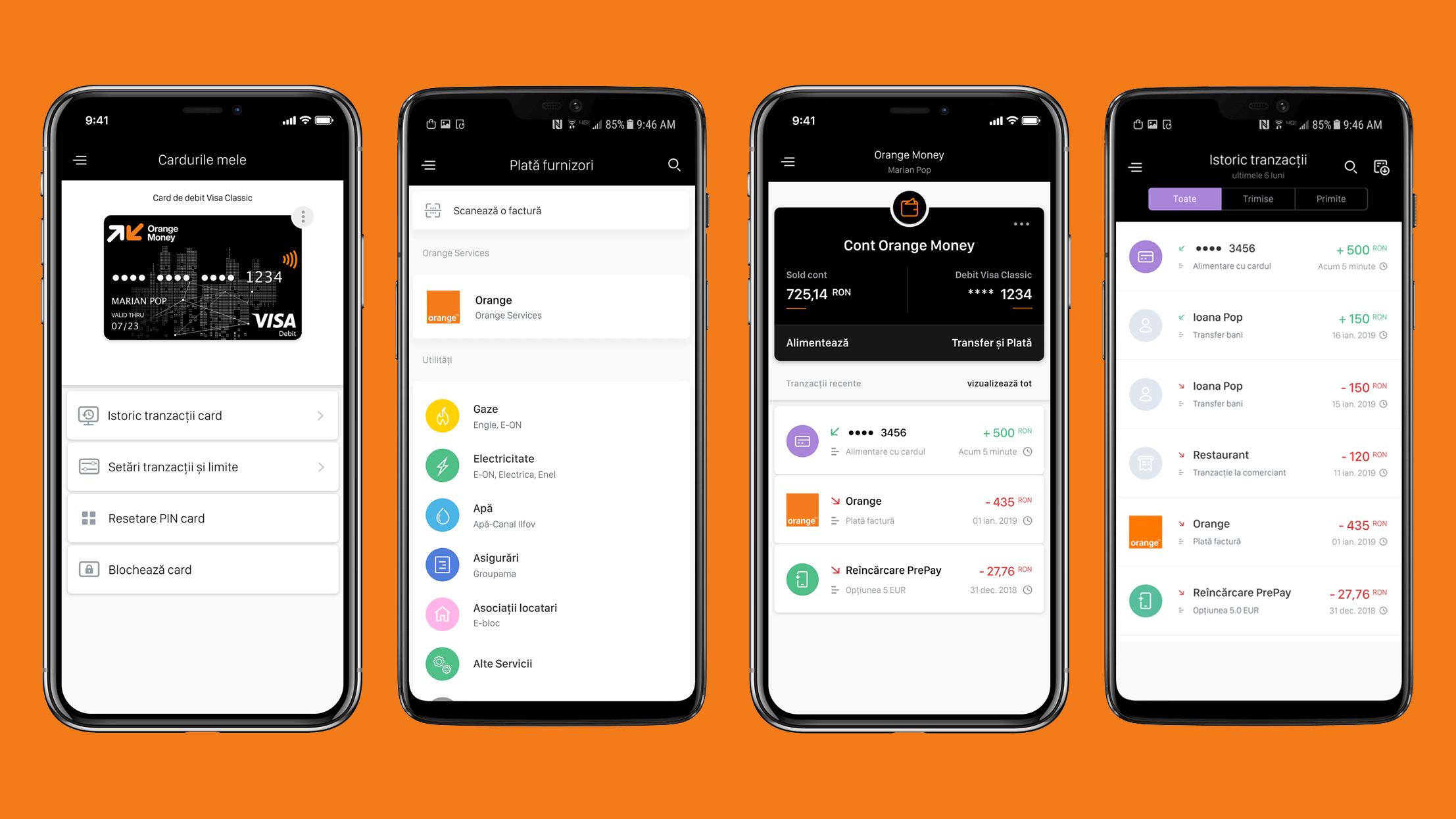 Orange-Money-interfata-aplicatie