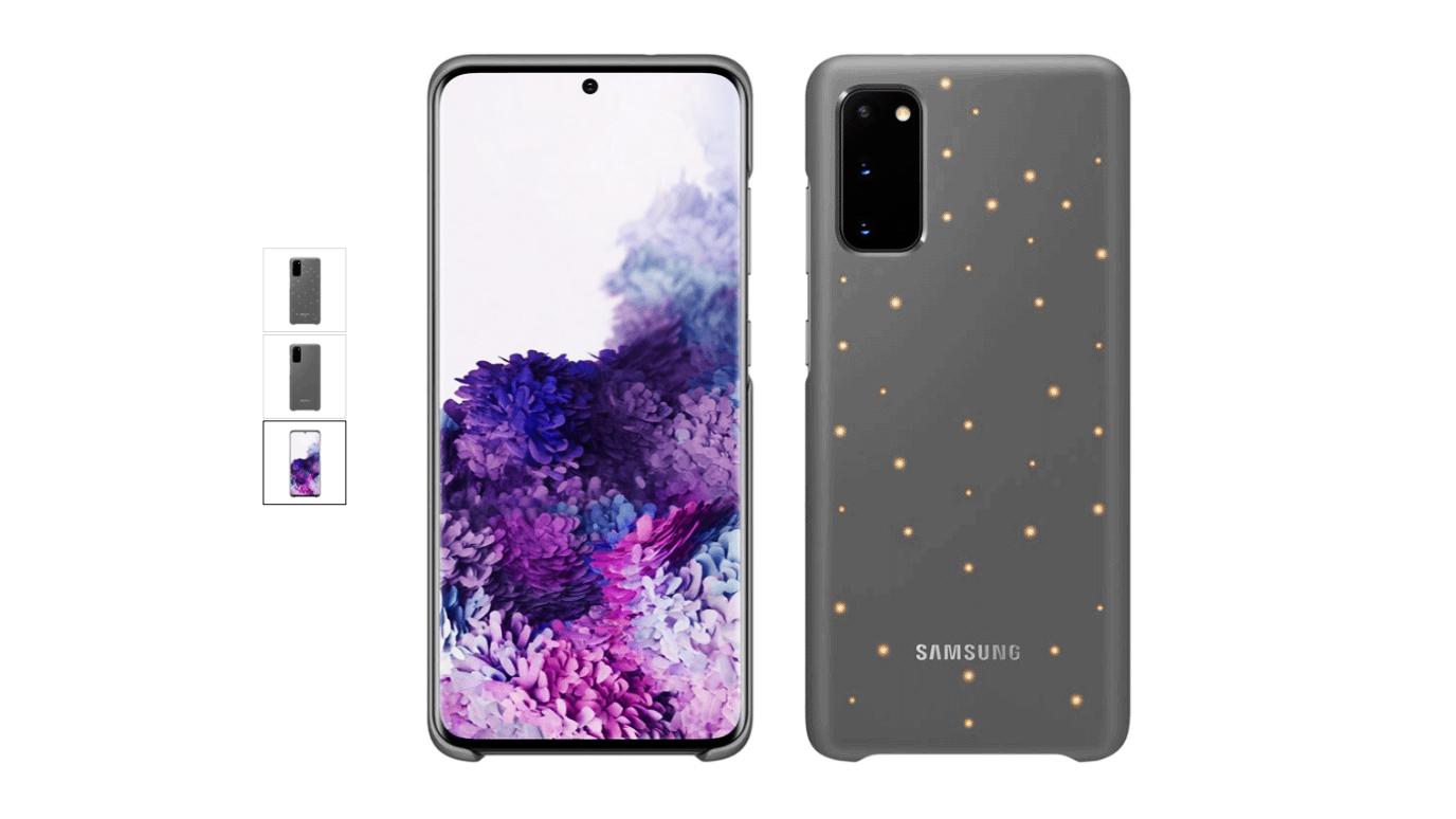 Samsung-S20-carcasa-pret-site-Samsung