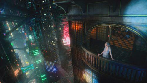 Ce-i nou pe Netflix în martie: lista completă cu filme și seriale noi
