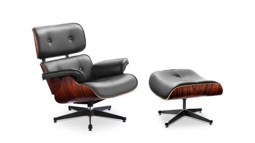 După cel mai popular fotoliu din toate timpurile, au creat un scaun de gaming: cât este de special