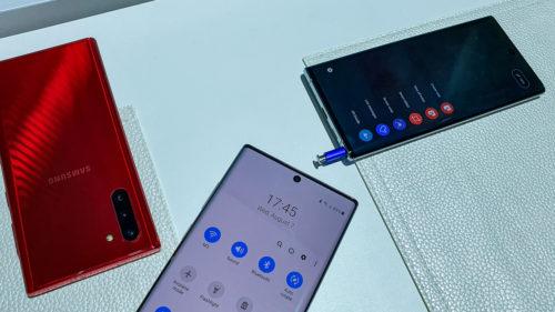 Reduceri de milioane la eMAG: telefoanele Samsung, în top