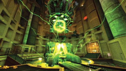 Jocul Half Life pe care l-ai așteptat 14 ani are o dată de lansare: când apare Black Mesa