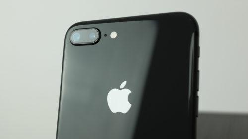iPhone 9, telefonul mai ieftin decât iPhone 11, apare într-un video neoficial