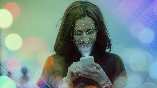 Amazon admite că recunoașterea facială ar putea fi folosită greșit: de ce interzice poliției s-o folosească