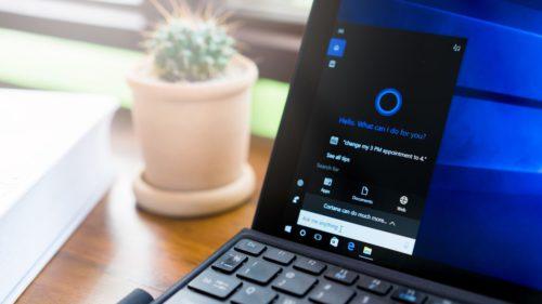Windows 10 se reinventează, din nou: schimbările radicale din actualizarea de primăvară 2020