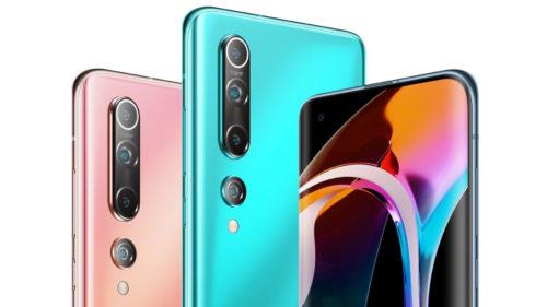 Cel mai ieftin telefon cu o cameră de 108 megapixeli, oficial: cât de bun este Xiaomi Mi 10, alterantiva S20