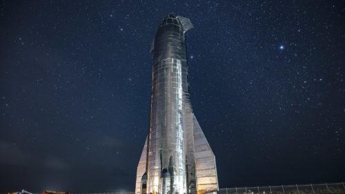 VIDEO Test eșuat al unei nave SpaceX: de ce a explodat racheta?