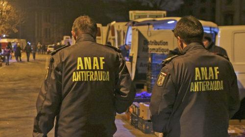 ANAF a decis ce face ca să susțină românii în timpul pandemiei