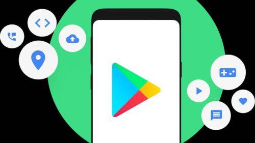 Aplicația de Android descărcată de un miliard de ori pe care trebuie să o ștergi imediat
