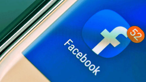 Schimbarea de la Facebook grație căreia vei avea, în sfârșit, liniște