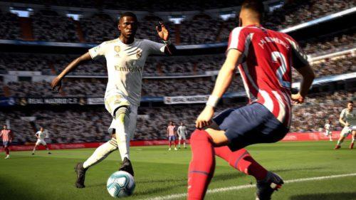 Povestea celui care a criticat Fifa 20 și EA Games și acum nu mai e lăsat să se joace