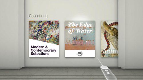 Soluția de la Google prin care te ține aproape de artă și pe perioada carantinei