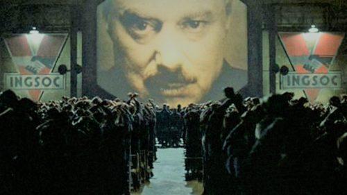 Guvernul care profită de pandemie ca să-și spioneze cetățenii