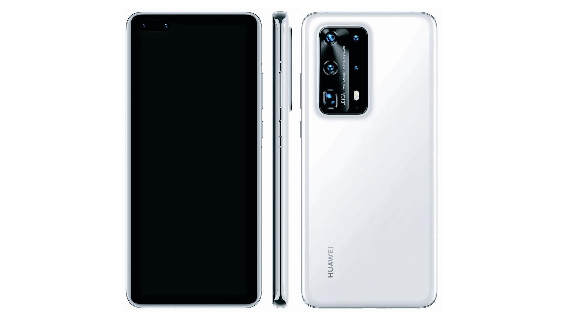 Huawei-P40-Pro-design-nuanta-culoare-camere