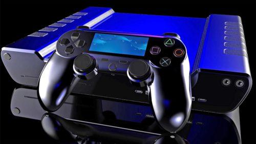 Jocurile video de pe PS5 și Xbox Series X vor arăta ca filmele: ce spune Epic Games