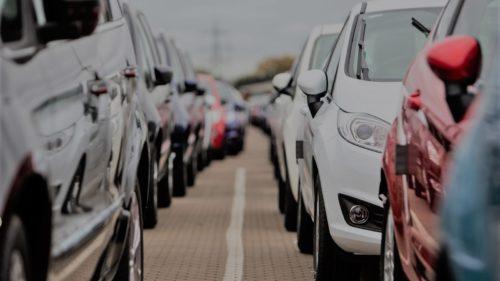 Criza uriașă din industria auto pe care nici Dacia nu o poate evita