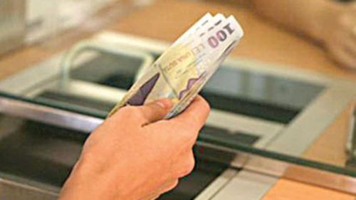 Ce se întâmplă cu amânarea ratelor după 1 ianuarie 2021: de ce ajung clienții la mâna băncilor