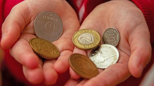 În Guvernul României, nu știe stânga ce face dreapta: șomajul tehnic la bugetari, afirmații contradictorii