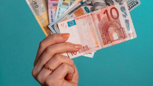 Peste 1.000 de miliarde euro, fonduri de pandemie: cine va avea de câștigat