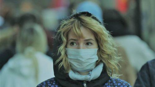 Ce înseamnă, de fapt, izolarea, autoizolarea și carantina: cum te comporți pe timp de pandemie