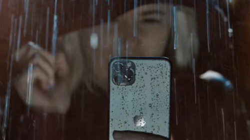 Top telefoane care se devalorizează rapid, de la iPhone până la Samsung