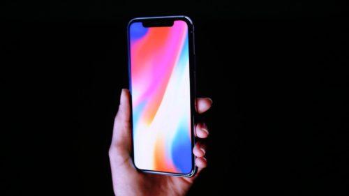 Trucuri iPhone: cum ascunzi Centrul de Control și Notificările din ecranul de blocare, să le vezi doar tu