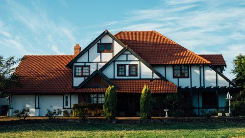 Airbnb oferă un milion de dolari ca să-ți construiești casa visurilor tale